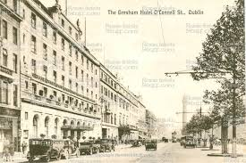 photo of The Gresham Hotel, Dublin
